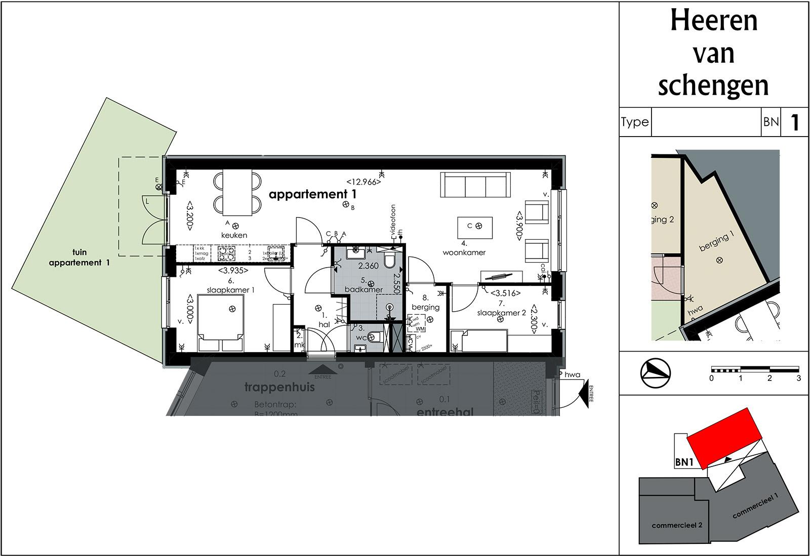 Huur-Appartementen-Heinkenszand-1