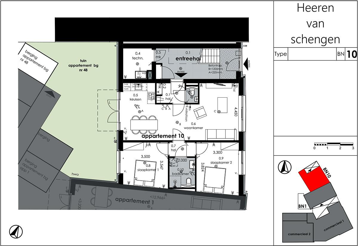 Huur-Appartementen-Heinkenszand-12