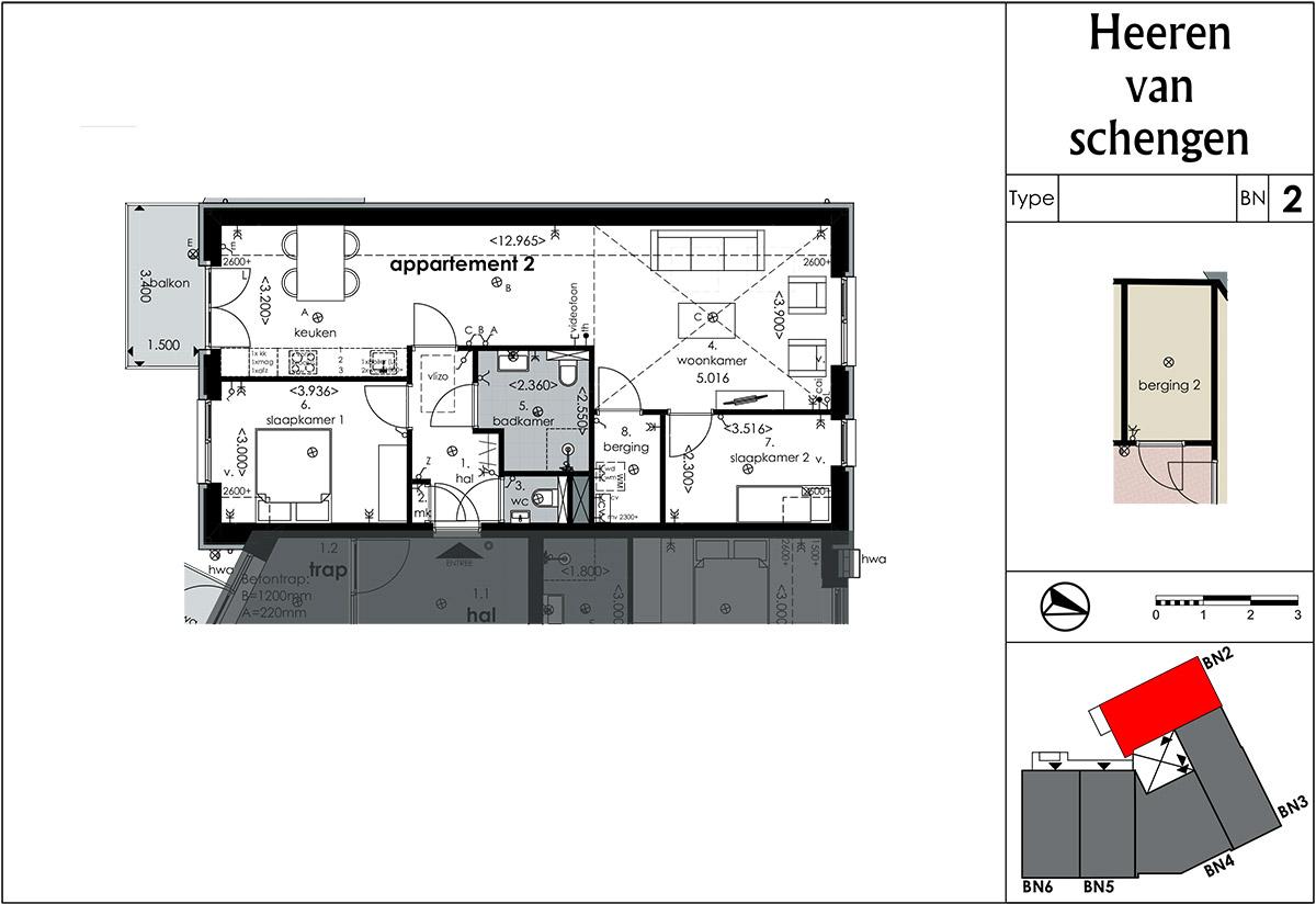 Huur-Appartementen-Heinkenszand-2