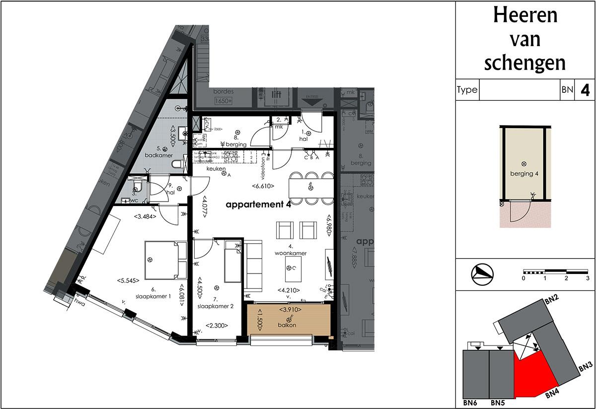 Huur-Appartementen-Heinkenszand-4