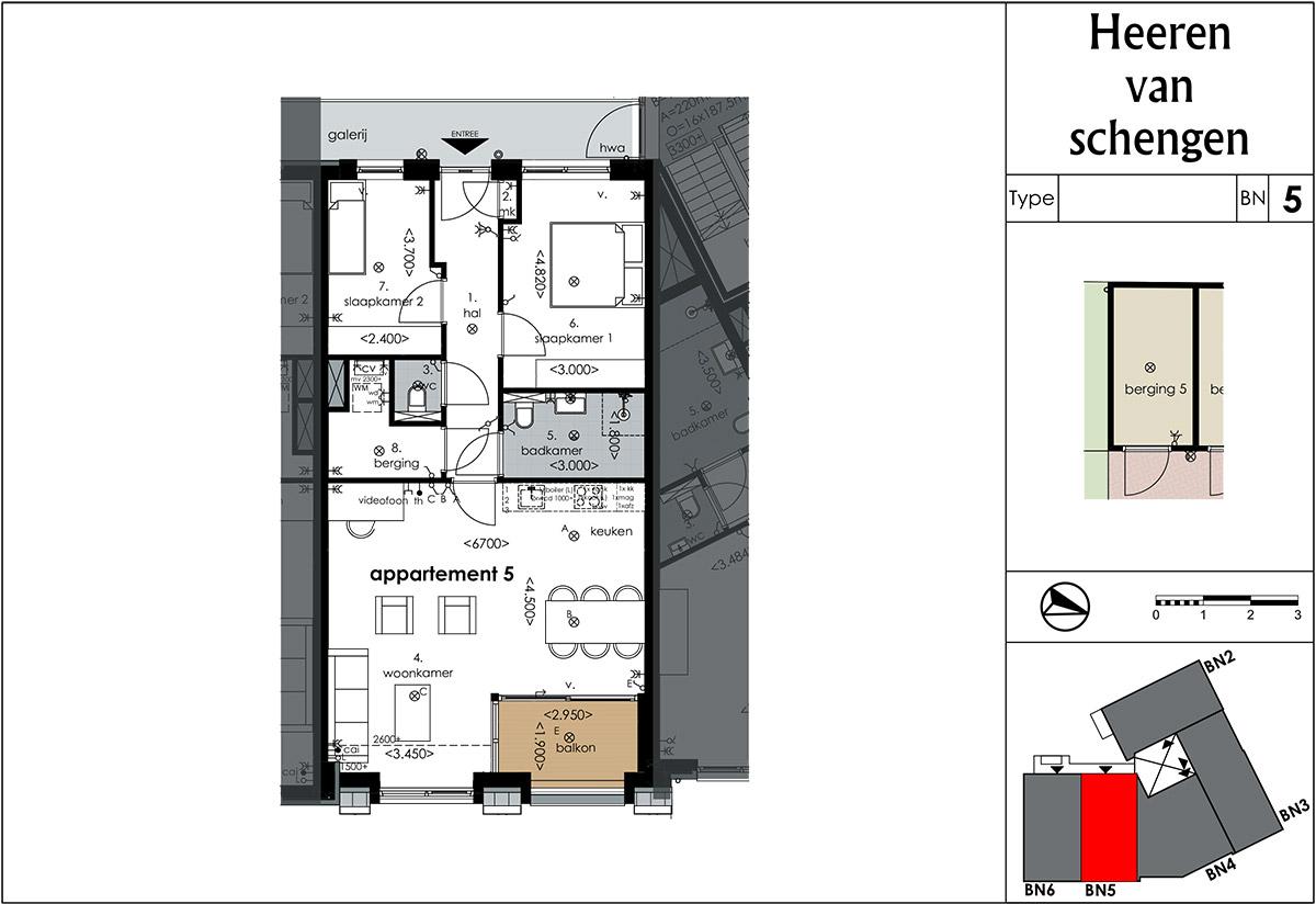 Huur-Appartementen-Heinkenszand-5