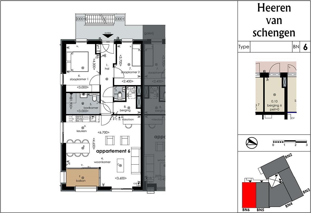 Huur-Appartementen-Heinkenszand-6